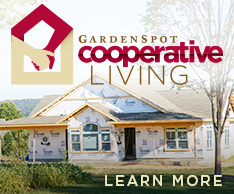 Cooperative Living House