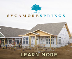 Sycamore Springs